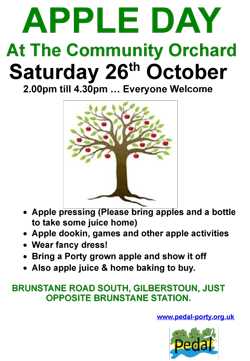 Orchard-poster-Apple-Day-20