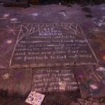 bath st memorial